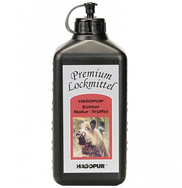 Premium Lockmittel Echter Natur-Trüffel