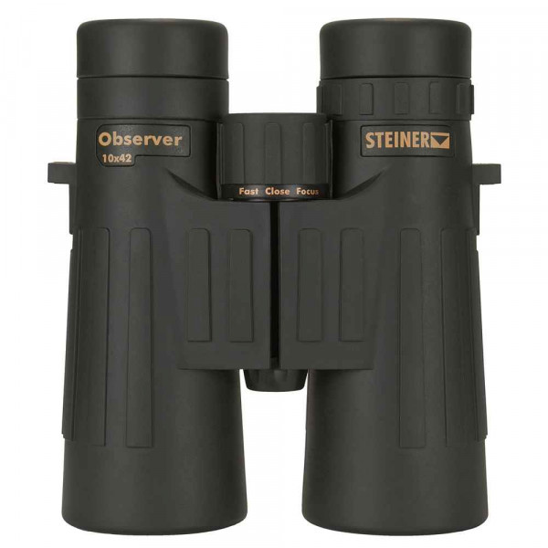 Fernglas Observer 10x42