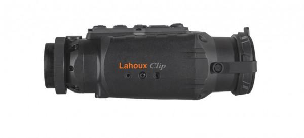 Lahoux Clip Vorsatzgerät