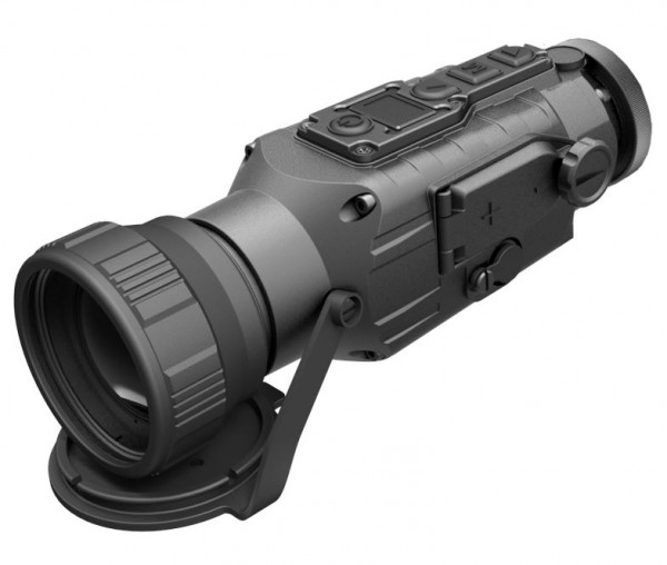 Outdoor Optics Nightclip 50