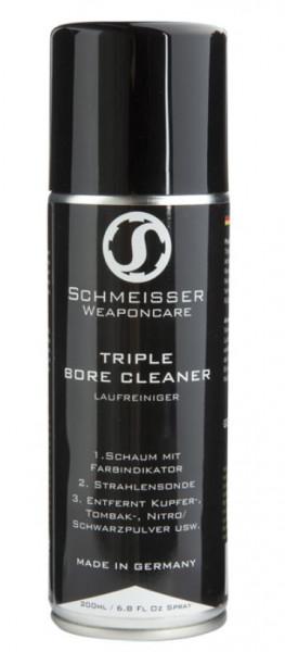 Schmeisser Weapon Care Laufreiniger
