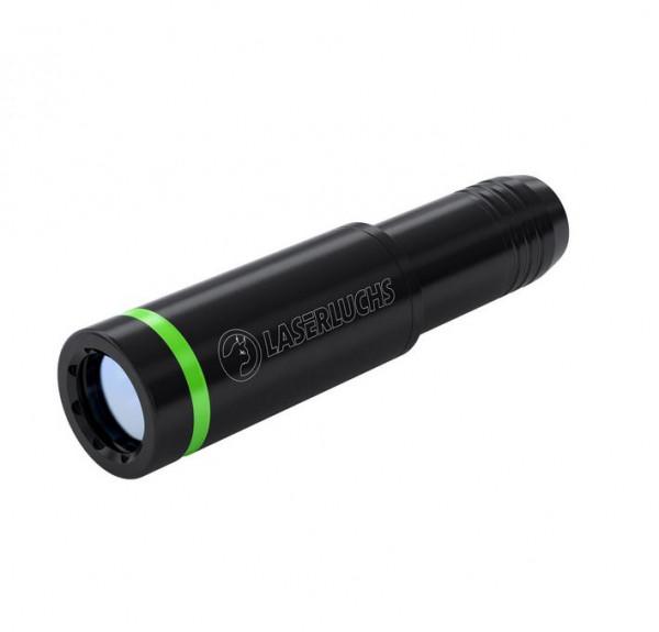 Laserluchs Laser LA850-50-PRO-II