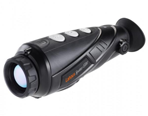 Wärmebildkamera Lahoux Spotter Elite 35V