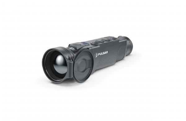 PULSAR Wärmebildgerät Helion 2 XP50 Pro
