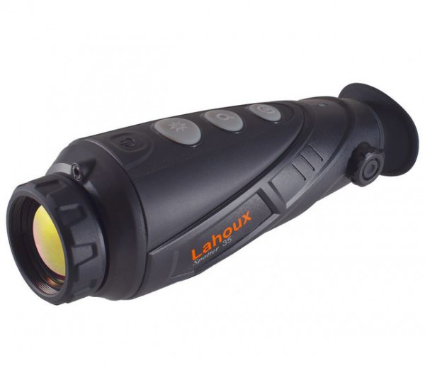 Wärmebildgerät Lahoux Spotter 35
