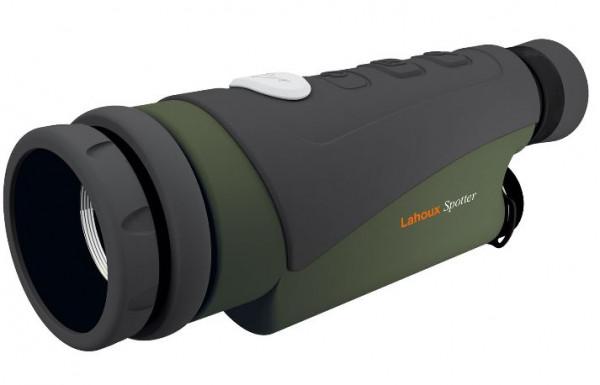 Wärmebildkamera Lahoux Spotter 625