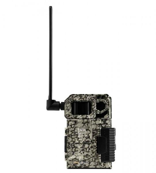 Spypoint Wildkamera Link-Mikro-LTE