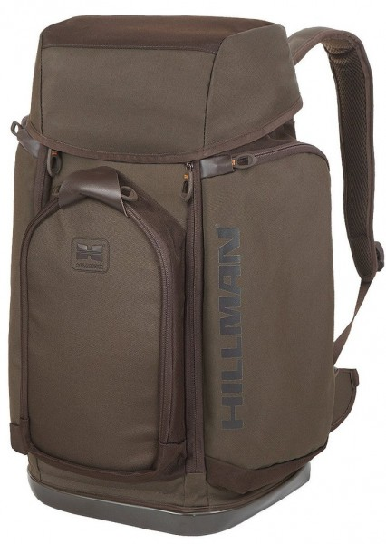 Chairpack 30 - Rucksack