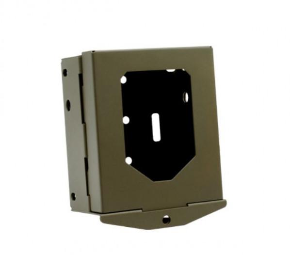 Seissiger Stahlgehäuse für Special Cam