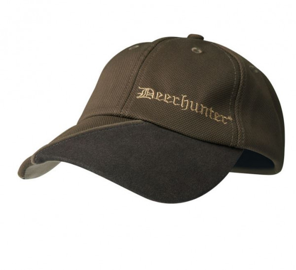 Deerhunter Muflon Cap