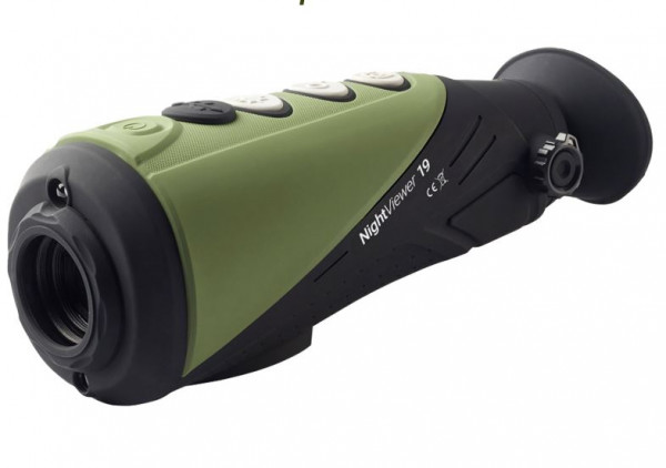 Outdoor Optics NightViewer 19