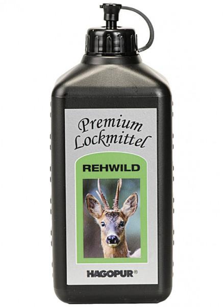 Premium Lockmittel Rehwild