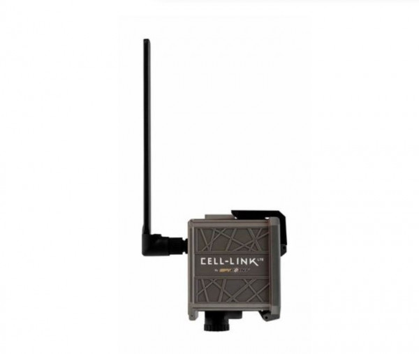 SPYPOINT CELL-LINK