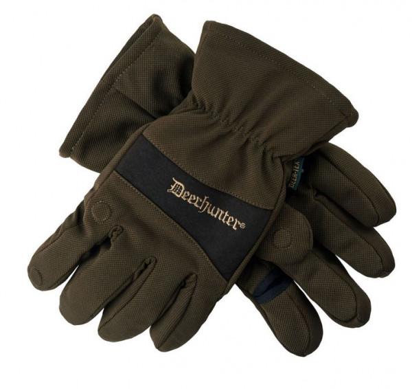 Deerhunter Muflon Winter Handschuhe