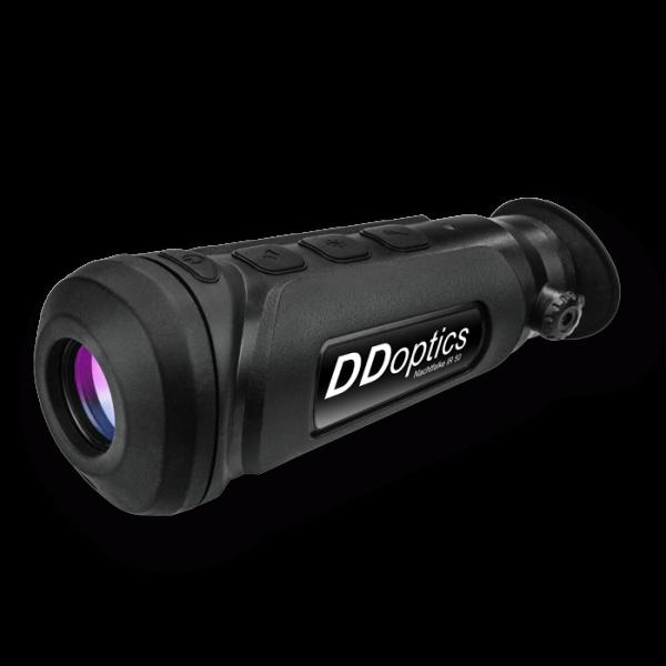 DDoptics Wärmebildkamera Nachtfalke IR 50- Vorführer