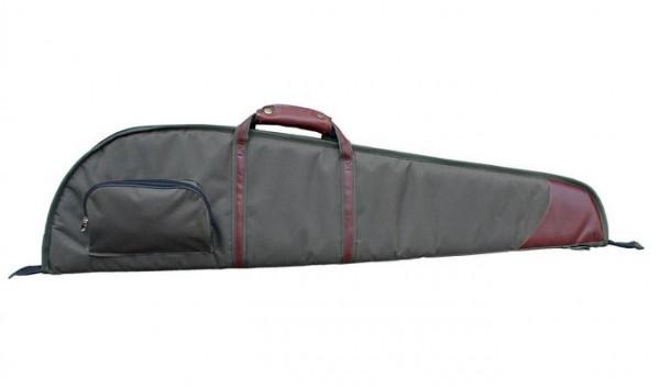 Futteral für 1 Langwaffe 125 cm