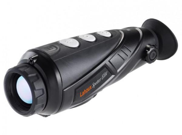 Wärmebildgerät Lahoux Spotter Elite 50V