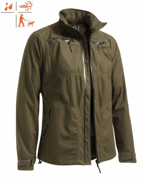 Chevalier- Jacke Pointer Coat