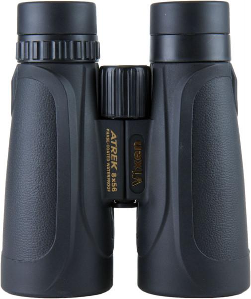 Fernglas Atrek HR 8x56 DCF