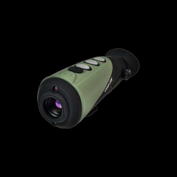 DDoptics Wärmebildkamera Nachtfalke VOX-FX