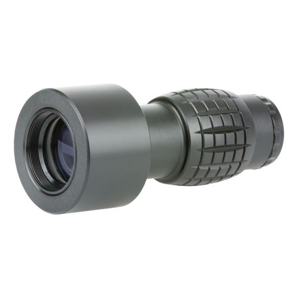 3 x Okular für Adapter