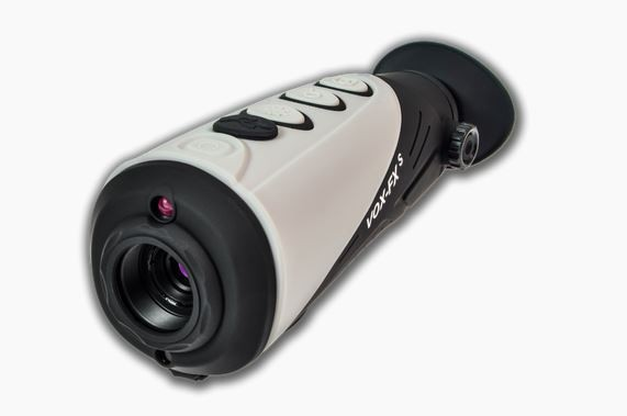 DDoptcis Wärmebildkamera Nachtfalke VOX-FX S