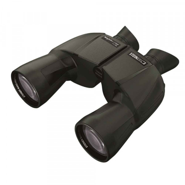 Fernglas Nighthunter 8 x56