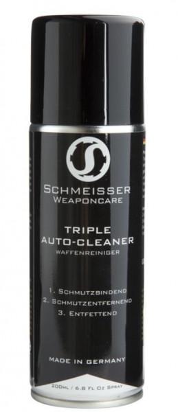 Schmeisser Weapon Care Waffenreiniger