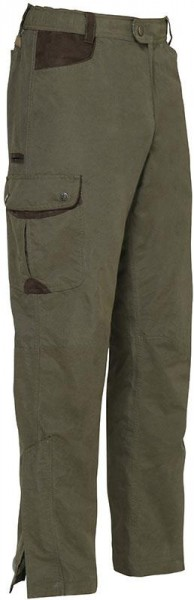 Percussion Jagdhose Normandie