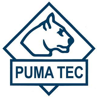 Puma Tec